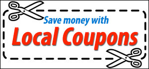 Coupon_banner_300x140
