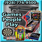 W140_games_people_play_copy