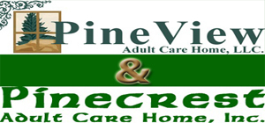 W300_care_home_in_the_pines_copy