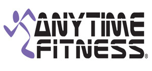 W300_anytime_fitness_copy