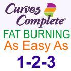 W140_curves_complete_small_banner