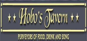 W300_hobos_banner_300x140