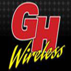 W140_gh_wireless_banner_140x140