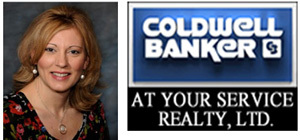 W300_cathy_enerson_real_estate_banner_ad