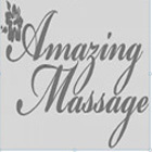 W140_amazing_massage