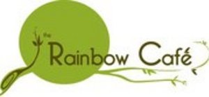 W300_rainbow_cafe_and_catering