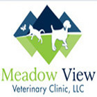 W140_meadow_view_vet_clinic