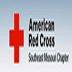 W140_semo_red_cross_edited-1