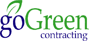 W300_gogreen_logo_edited-1