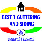 W140_best_1_logo_no_numbers_edited-1