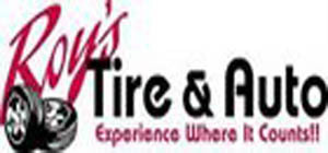 W300_roys_tire_and_auto_banner