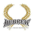 W140_hubrew_square_banner