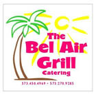 W140_bel_air_grill_catering_square