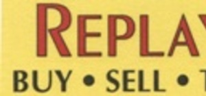 W300_replay_logo3