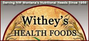 W300_w300_witheys_banner-new