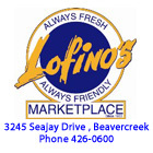 W140_relylocal_squarebanner_140x140_lofino_s_new_copy