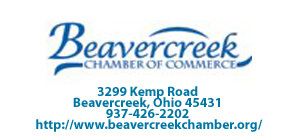 W300_relylocal_widebanner_300x140_b_creek_chamber_new_copy