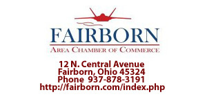 W300_relylocal_widebanner_300x140_fairborn_chamber_copy