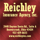 W140_relylocal_squarebanner_140x140_reichley_copy