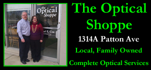 W300_the_optical_shoppe_large_banner_copy