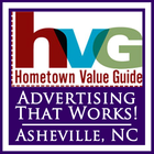W140_hvg_banner_ad_small_copy