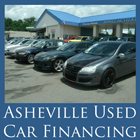 W140_asheville-used-car-financin