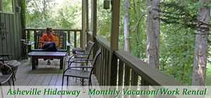 W300_asheville-vacation-rental