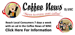 W300_coffee-news-of-wnc-advertising