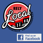 W140_relylocal-hendersonville-on-facebook