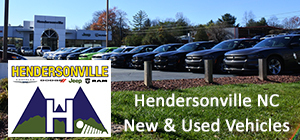 W300_hendersonville-automotive-group-new-and-used-cars-trucks