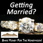 W140_wedding-rings-hendersonville-nc