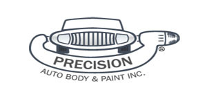 W300_precision_body_paint_banner_1