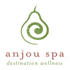 W140_a_anjou-spa-logo_destination_wellness_banner