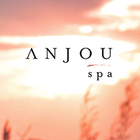W140_anjou_spa_new_logo