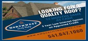 W300_nw_quality_roofing_oac_banner