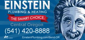 W300_einstein-plumbing-and-heating-bend-google-plus-cover-photo