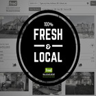 W140_a_fred_real_estate_group_fresh_local_banner