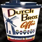 W140_dutch_bros_banner