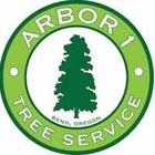 W140_1aa_arbor_1_tree_service_banner_ad