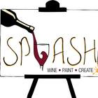 W140_splash_wpc_logo