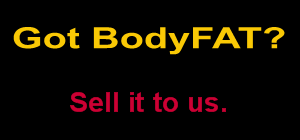 W300_sellbodyfat