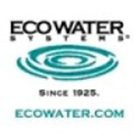 W140_ecowater-_banner