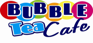 W300_bubble_tea_banner