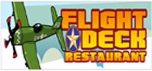 W300_flight_logo-_banner