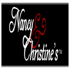 W140_nancy_christines_banner_ad