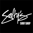 W140_saltys_banner_ad