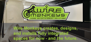 W300_wiremonkey_banner1