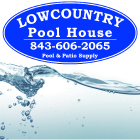 W140_lowcountry_poolhouse-banner