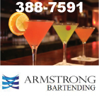 W140_armstrong_bartending_banner