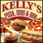 W140_kellys_square_banner